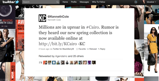 2011-02-03-kennethcole2