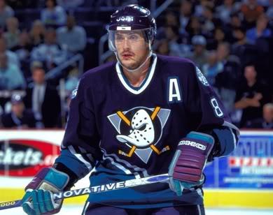Anaheim-Mighty-Ducks-Purple-Jersey-1993-2006