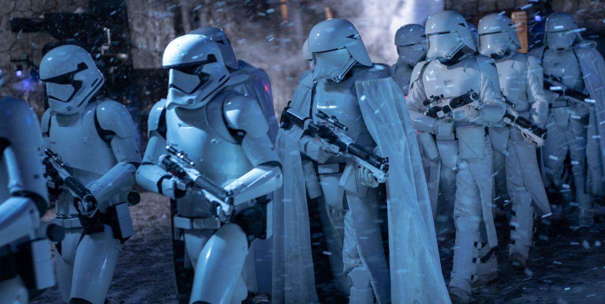 star-wars-episode-9-rise-of-skywalker-stormtroopers-1580293398